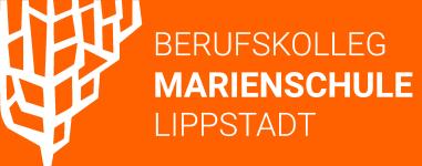 Logo of Berufskolleg Marienschule Lippstadt